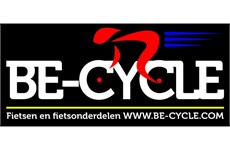 Be-Cycle VOF - Be-Cycle fietsbon