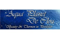 Aqua Planet & De Clou - Meiklokjes arrangement